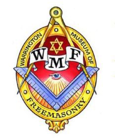 warrington-masonic-museum-logo